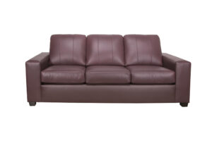 RLS1290 Sofa Set