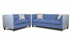 RLS2920 Sofa Set