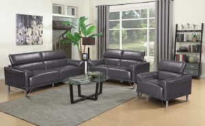 RLS1012 Sofa Set