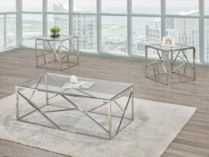 RLC2350 Coffee Table