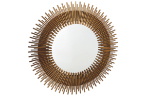 RHM40-092 Aldo Wall Mirror